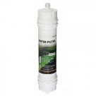 SAMSUNG SCREW FITTING WSF-100 GENUINE MODEL FRIDGE WATER FILTER