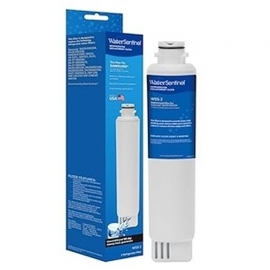 DA29-00020B or A  samsung fridge filters water sentinel wss-2