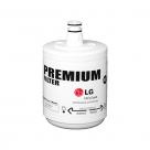 LG 5231JA2002A, LT500P Original Genuine Fridge Water Filter Premium