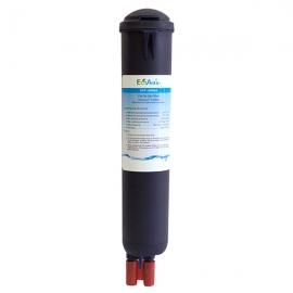 EcoAqua EFF-6008A Whirlpool Fridge Filter Generic 4396841