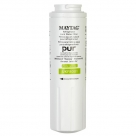 MAYTAG AMANA UKF8001AXX Fridge Water Filter GENUINE Model