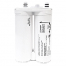 Frigidaire PureSource2 Refrigerator Water Filter (FC-100, WF2CB) 240396407K