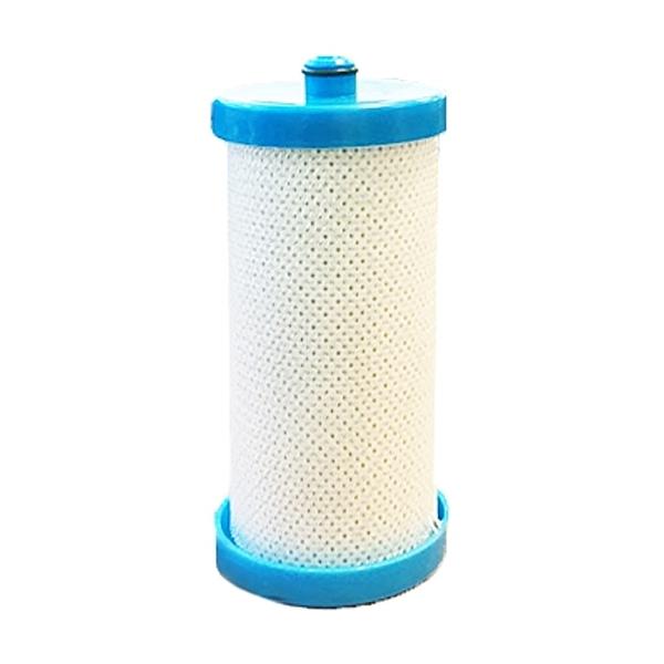 Westinghouse / Electrolux 1438545 Fridge Water Filter | 218904501 WF1CB−WF