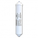 2x Electrolux / Westinghouse 1450970 EXTERNAL FILTER
