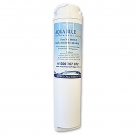 GE MSWF FOR GE FRIDGE WATER FILTER COMPATIBLE REPLACEMENT