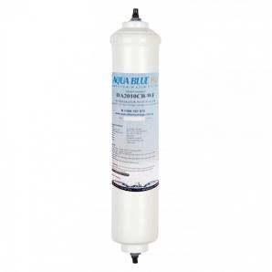 Water Filter Jumbo M-CL 10-C+2 Fitting RF206C
