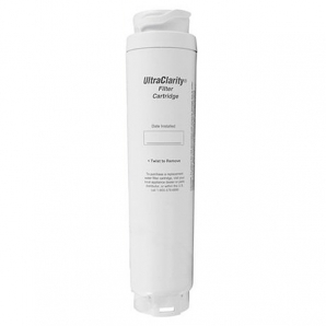 07134240 Miele F1472VI Ice Maker Filter Genuine filter