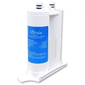 Westinghouse/Electrolux FC100 WF2CB Fridge Filter Compatible