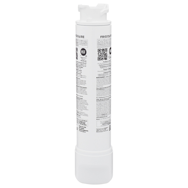 Frigidaire EPTWFU01  807946705  Refrigerator Water Filter for EHE5267SA