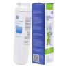 GE Smart Water MSWF Refrigerator Water Filter Genuine part