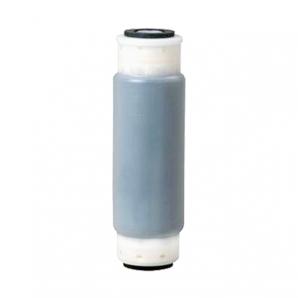 AP117SL Genuine 3M Aqua pure Replacement Water-Filter Cartridge