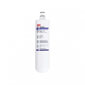 3M Water Products Replacement Filter Cartridge Model HF27-S TRIPLE ACTION