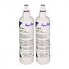 Aqua Pure C-CS-S Replacement Filter for AP Easy