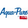 2X AP117SL Genuine 3M Aqua pure Replacement Water-Filter Cartridge