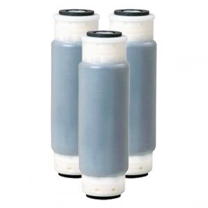 3X AP117SL Genuine 3M Aqua pure Replacement Water-Filter Cartridge