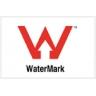 4X AP117SL Genuine 3M Aqua pure Replacement Water-Filter Cartridge