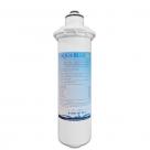 Paragon Commercial Water Filter ECB5SR2 / EV959206/2CB-GW