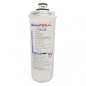 Genuine Snap Seal Water Filter SLC-230-1C suit Jayco RV JAYCORVWF
