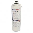 3M RVF0.5 Snap Seal Water Filter SLC-230-1C suit Caravan Filter