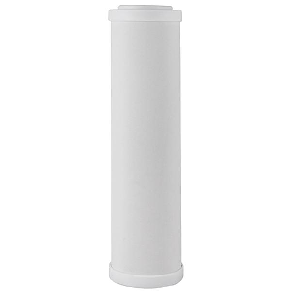 "Ceramic Sediment Pre Filter 0.5 Nominal Washable 10"""