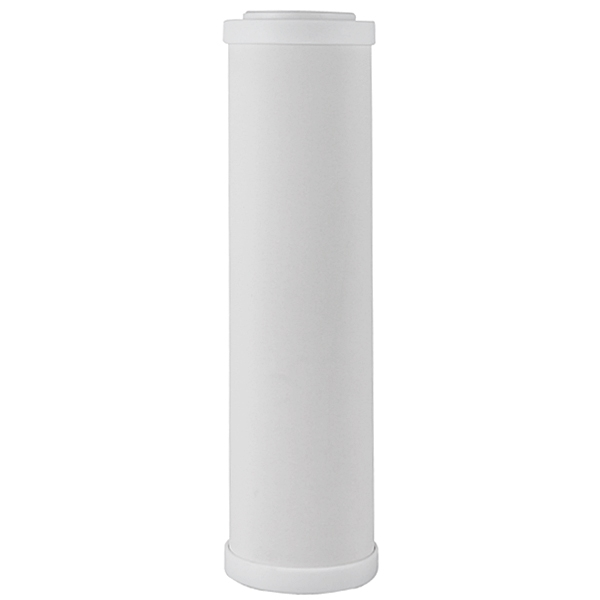 Ceramic Sediment Pre Filter 5 Nominal Washable 10""