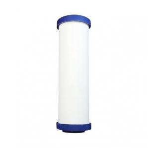 "Cerametix Ceramic Fluoride Removal 10"" x 2.5"" W9522650"