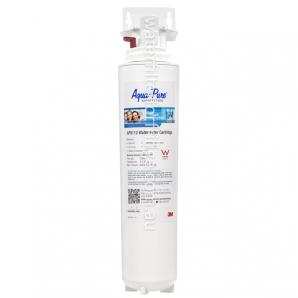 3M Aqua-Pure AP8112 Water Filter Cartridge with Head AK200074404