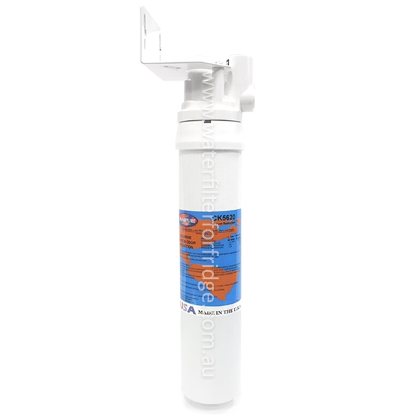 Aqua Pure Replacement Water Filter AP8000 + Head AK200074404