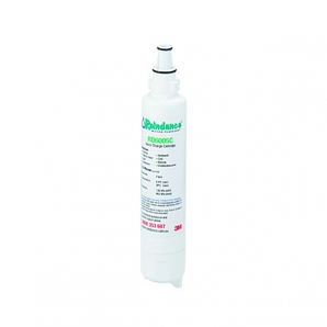 Raindance RD6005C Raindance 0.5 micron compact cartridge CC111 RV401