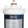 Billi 994004 Replacement Water Filter for High Sediment Areas HSD (Replaced with 994054)