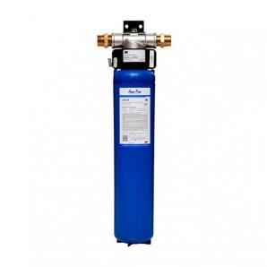 3M Aqua-Pure Whole house filter system AP902 AK200124332