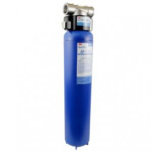 3M Aqua-Pure Whole House Filter System AP903 AK200124340