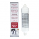 LG Fridge Water Filter - ADQ73693901