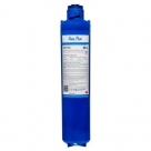 3M Aqua-Pure AP917HD High Flow SQC CTO Sediment/Carbon Filter