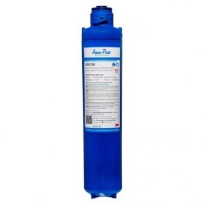 3M Aqua-Pure AP917HD High Flow SQC CTO Sediment/Carbon Filter