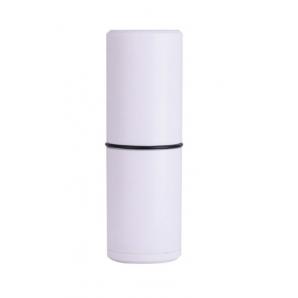 Shower Filter Cartridge for SF550WF