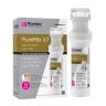 Puretec PureMix X7 Undersink Filter System