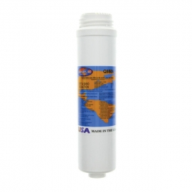 Omnipure Q5505 Sediment Dirt Sand Water Filter Catridge