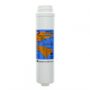 Omnipure Q5515 Carbon Block Lead Reduction Water Filter