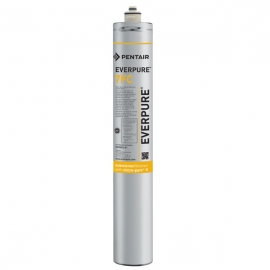 Everpure 7FC EV969261 Water Filter Cartridge