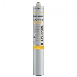Everpure 7FC-S EV969271 Fibredyne II Water Filter Cartridge
