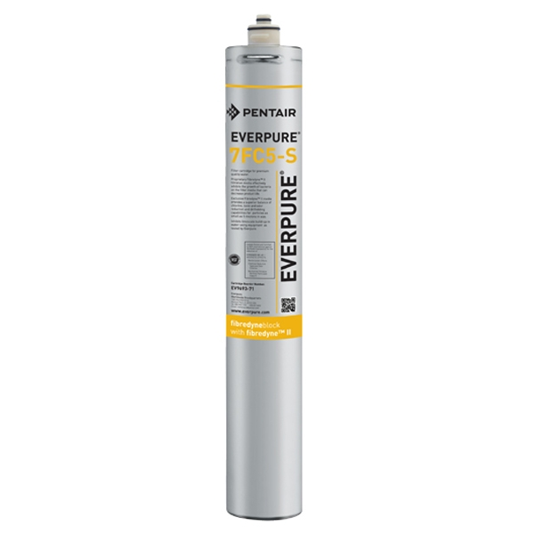 Everpure 7FCS-S Cartridge EV969371