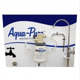 Aqua Pure AP9000 Water Filter System AP9000CP
