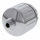 Sprite USA High-Output HOC Shower Water Filter Chrome