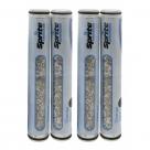 HHC-2 Sprite Handheld Shower Filter Cartridge (2-Pack)
