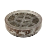 Sprite HO Replacement Bath Ball Filter Cartridge BBC