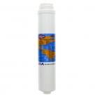 Omnipure Q-Series Q5633 Granular Activated Carbon Quick Change