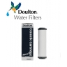 W9220406 Doulton Replacement Ceramic Filter 10inch Sterasyl
