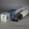 """Doulton W9121020 Supersterasyl 5"""" Ceramic Filter Candle w/Long Mount"""