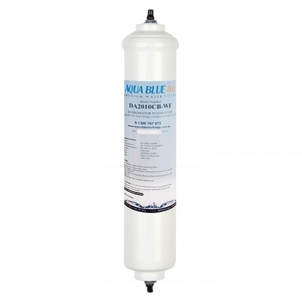 K5520-JJ, K2540-JJ, K2533-JJ Omnipure Compatible Water Filters